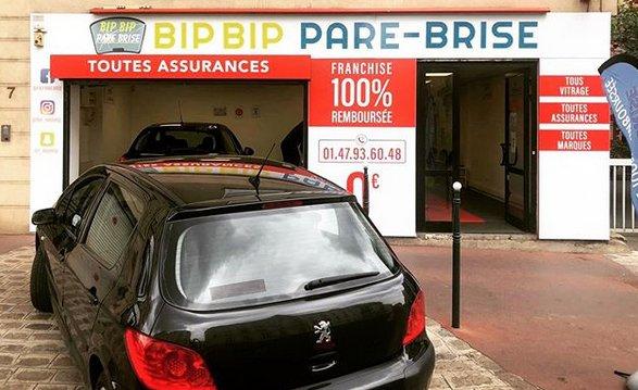 bipbip-parebrise.com
